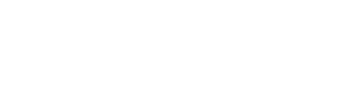 Atlanta Stucco Homes